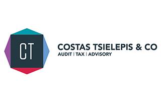 Costa Tsielepis
