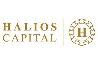 Halios Capital