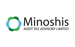 Minoshis